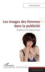Les images des femmes dans la publicité