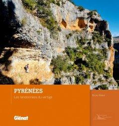 La couverture et les autres extraits de Pléneuf-Val-André d'antan. A travers la carte postale ancienne