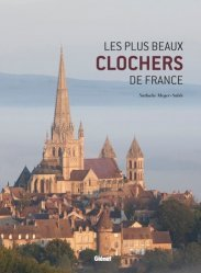 Les plus beaux clochers de france