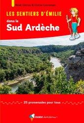 La couverture et les autres extraits de Guide des Arbres et Arbustes de France