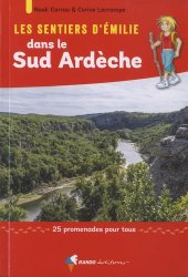 La couverture et les autres extraits de Alpes du Nord. Savoie Mont-Blanc Dauphiné, Edition 2017