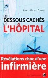 Les dessous cachés de l'hôpital