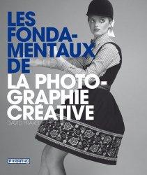 Les fondamentaux de la photographie créative