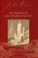 La couverture et les autres extraits de Tous nos gîtes en Corse. Edition 2015