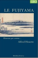 Le Fujiyama