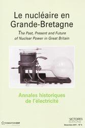 La couverture et les autres extraits de Les enjeux de l'énergie De la géopolitique au citoyen