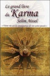Le grand livre du karma
