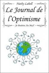 Le journal de l'optimisme