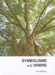 La couverture et les autres extraits de Le Guide des Assistantes Maternelles 2006. Le nouveau statut, 9e édition