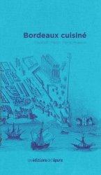 La couverture et les autres extraits de Procédure administrative contentieuse. 4e édition