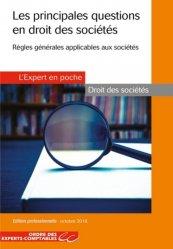 La couverture et les autres extraits de Petit Futé Aquitaine. Edition 2014