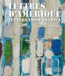 Lettres d'Amérique ; Lettres d'Italie. Coffret en 2 volumes, Edition bilingue français-anglais