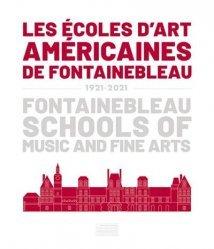 Les Ecoles d'art américaines