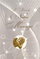 La couverture et les autres extraits de Le guide de ma grossesse au naturel