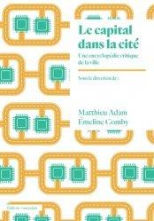 La couverture et les autres extraits de Procédure civile. Droit interne et européen du procès civil, 34e édition