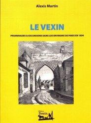 La couverture et les autres extraits de Léonard de Vinci