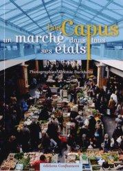 Les Capus, un marché dans tous ses états