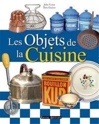 La couverture et les autres extraits de Autour de Toulouse