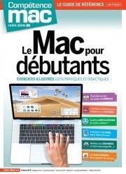 La couverture et les autres extraits de Linux - coffret de 2 livres : maitrisez l'administration du systeme (3e edition)