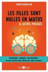 La couverture et les autres extraits de Les 27 grandes notions de la psychologie sociale