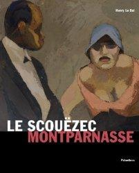 Le Scouëzec - Montparnasse