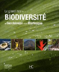 La couverture et les autres extraits de Tours et traversées de Chartreuse