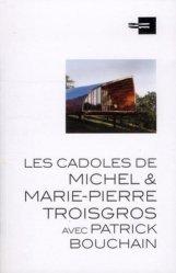 La couverture et les autres extraits de L'art de l'exposition