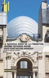 La couverture et les autres extraits de Cuisine des Ports : de l'Ile-d'Yeu à Saint-Jean-de-Luz. Carnet n°3