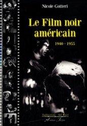 Le Film noir amércain