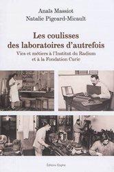 La couverture et les autres extraits de Sociologie des sciences
