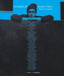 La couverture et les autres extraits de Maroc. 1/1 000 000