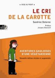 La couverture et les autres extraits de Côte d'Azur insolite et secrète