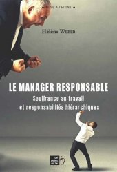 Le manager responsable