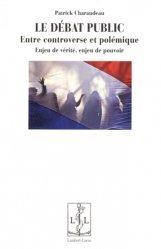 La couverture et les autres extraits de Manuel du pilote ULM