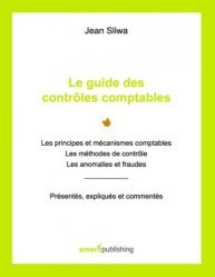 Le guide des contrôles comptables