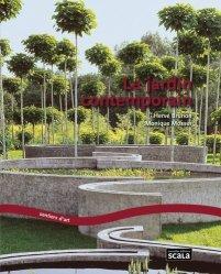 Le jardin contemporain