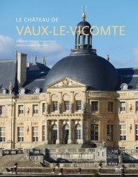 Le château de Vaux-le-Vicomte