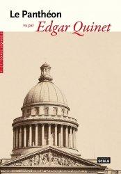 La couverture et les autres extraits de Fiscal. Code général des impôts ; Livre des procédures fiscales ; Directives et autres textes, Edition 2012
