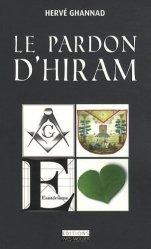 Le pardon d'Hiram