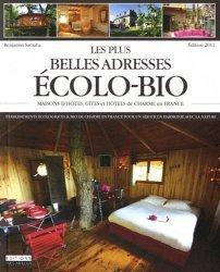 Les plus belles adresse Ecolo-Bio