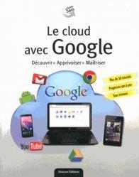 Le cloud avec Google