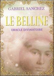 Le Belline