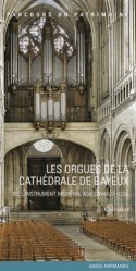 Les orgues de la cathédrale de Bayeux
