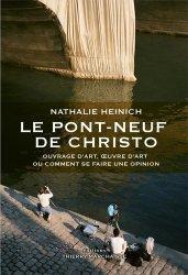 La couverture et les autres extraits de Paris pas cher. Edition 2013