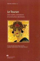 Le Touran