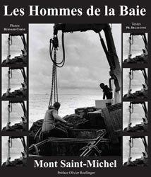 Les hommes de la Baie