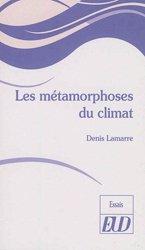 La couverture et les autres extraits de Manuel de météorologie
