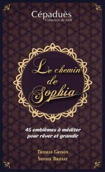 Le chemin de Sophia