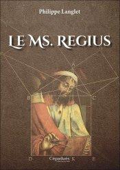 Le Ms. Regius