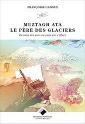 La couverture et les autres extraits de L'Allier rivière à plumes